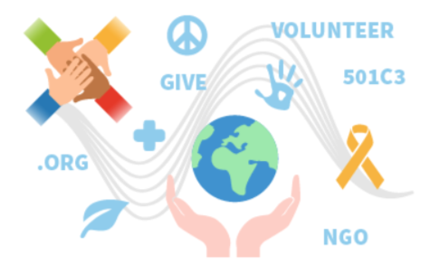 Nonprofits__graphic
